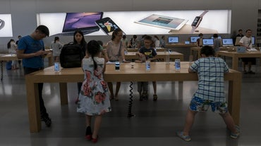 How Do You Make an Apple Support Appointment?