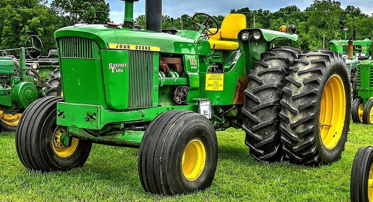 Can You Adjust the Clutch on a Tractor?