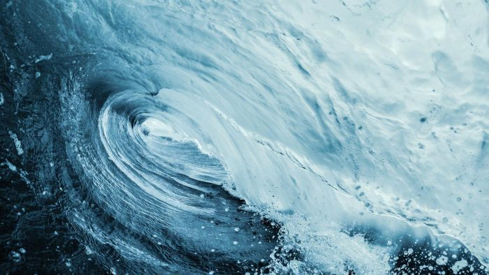 What Are Some Interesting Facts About Oceans?