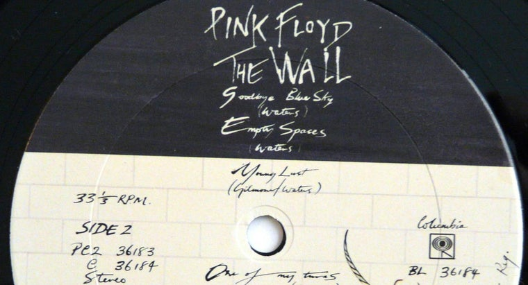 Where Can You Listen to Pink Floyd Online?
