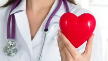 Does an Enlarged Heart Require Surgery?