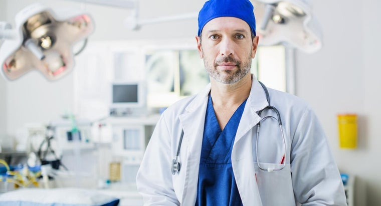What Are Some Tips for Surgeons Looking to Practice or Improve Their Skills?