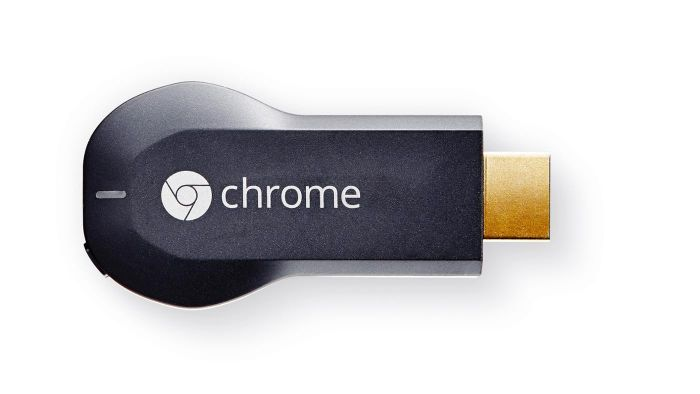 How Do You Install and Set up Google Chromecast on a TV?