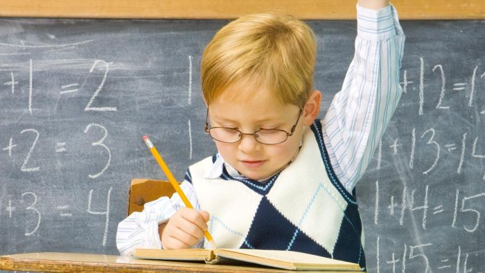 Are There Any Good Mathematics Courses to Take Online?
