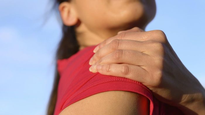 What Treatments Work Best for Shoulder Tendinitis Pain?