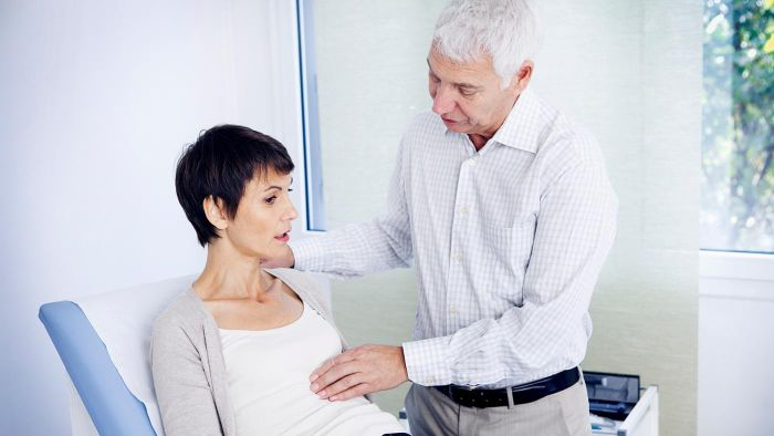 How Do You Choose a Gastroenterologist?
