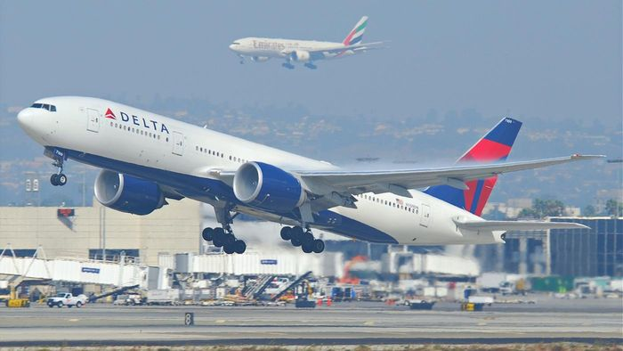 How Do You Redeem Delta SkyMiles?