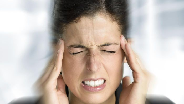 What Are Some Home Remedies for Dizziness?
