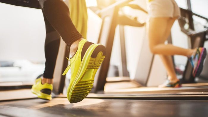 What Are Some Companies That Can Repair a Treadmill?