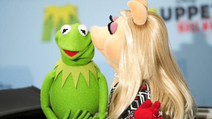 Who Are Some of the Muppets?