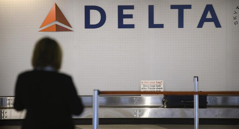 Does Delta Airlines Have a Toll-Free Number?