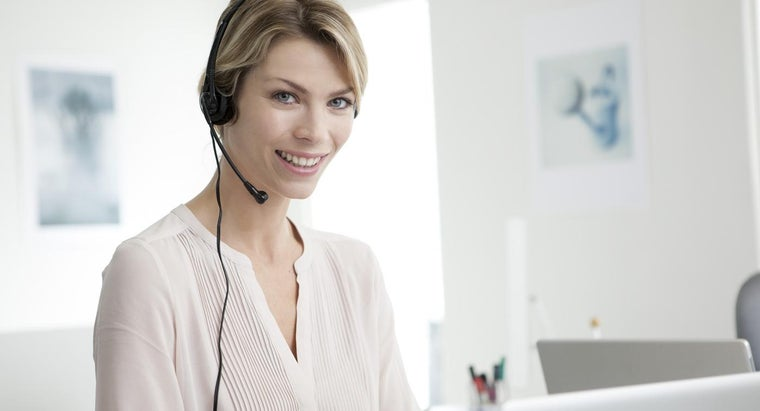 How Can You Find Transcription Work From Home?