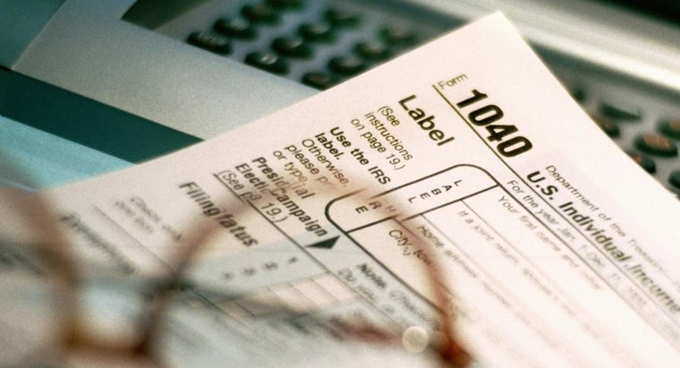 Does the IRS Offer Help With Tax Questions?