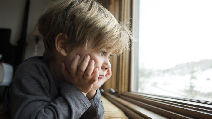 What Are Some Signs of Bipolar Disorder in Children?