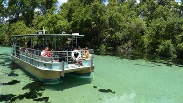 How Can You Find Cheap Pontoon Boats for Sale?