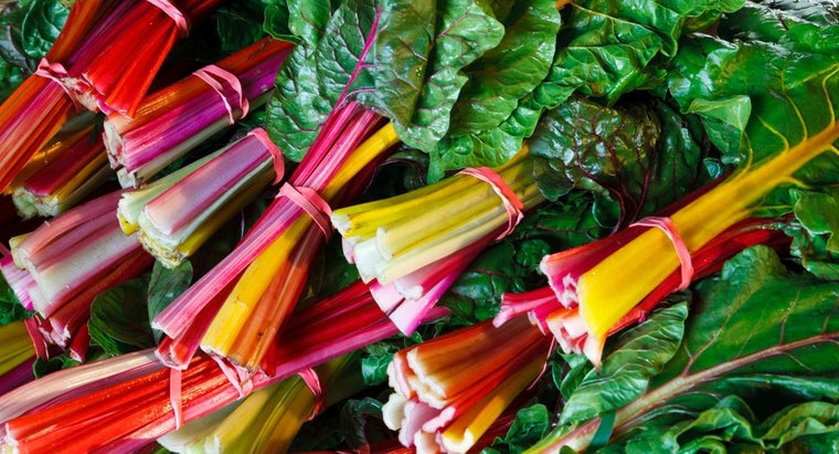 Which Foods Help Reduce Inflammation?
