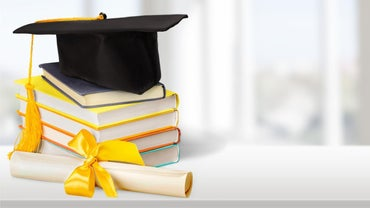 What Is the Number of Credits Required for Undergraduate Degrees?