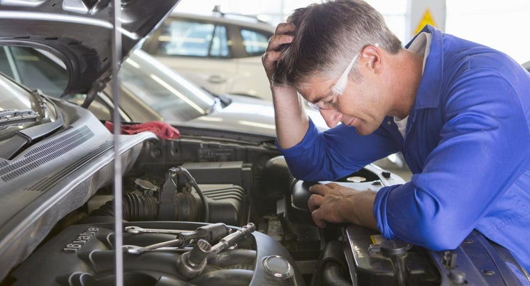 Where Is a Good Online Source to Locate Used Auto Body Parts?