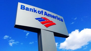 How Do You Find Bank of America Locations?