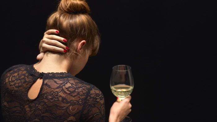 What Are Some Facts About Alcohol Addiction?