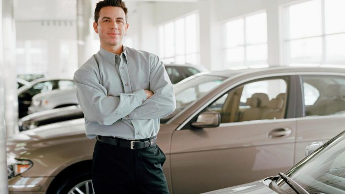How Do You Find Car Dealers Open on Sunday?
