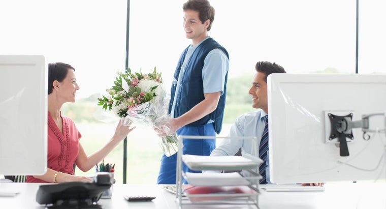 What Are Some Tips for Finding Same-Day Flower Delivery in Portland, Oregon?