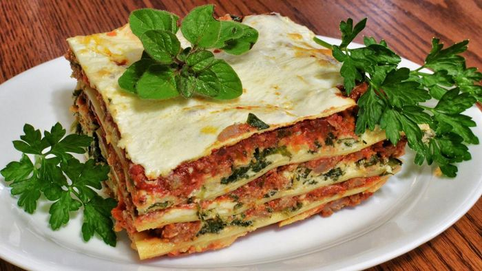What Is the Easiest Crock-Pot Lasagna Recipe to Use?
