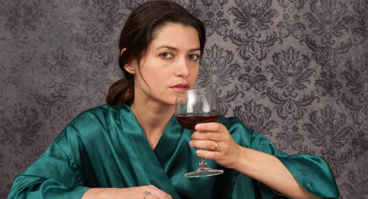 How Long Does It Take to Withdrawal From Alcohol?