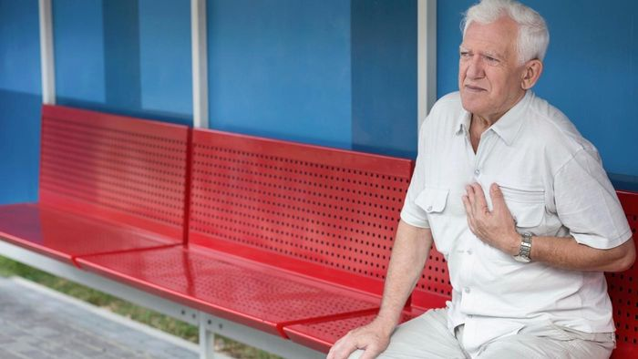 What Are Some Treatment Options for Congestive Heart Failure?
