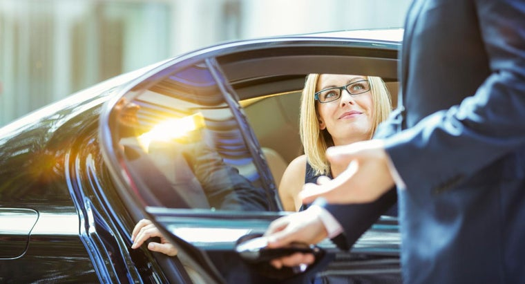 Where Can You Hire Cheap Car Drivers in the United Kingdom?