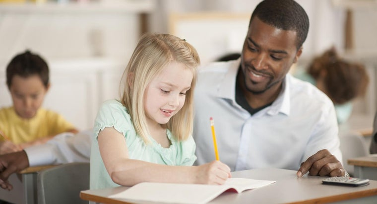 What Is an Average Rate to Charge for Math Tutoring?