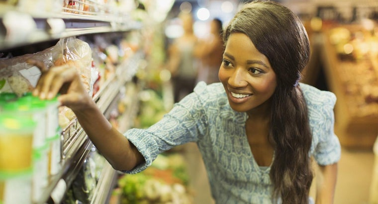 How Can You Find a Local Supermarket Delivery Service?