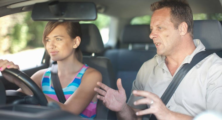 Are There Any Organizations That Offer Free Driving Classes?
