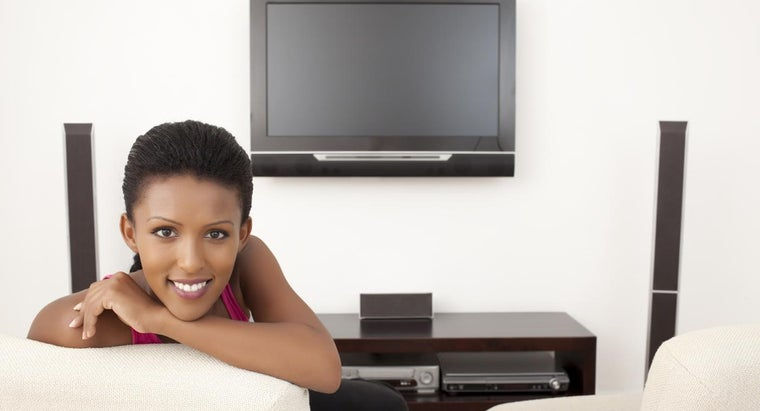 How Do You Watch Live Ethiopian Television?