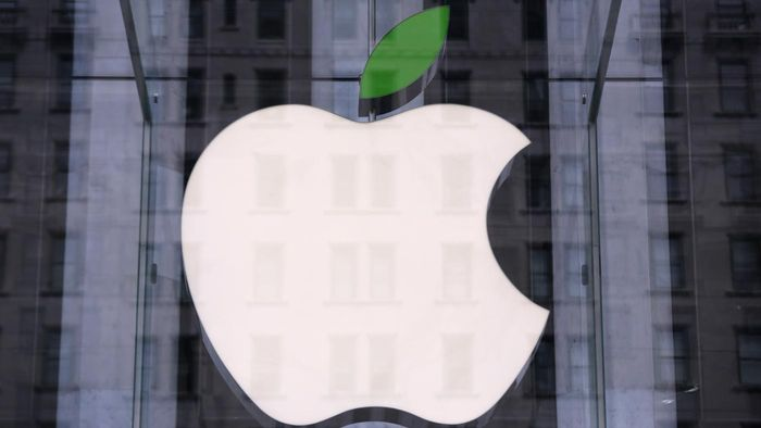 How Can You Create a New Apple ID?