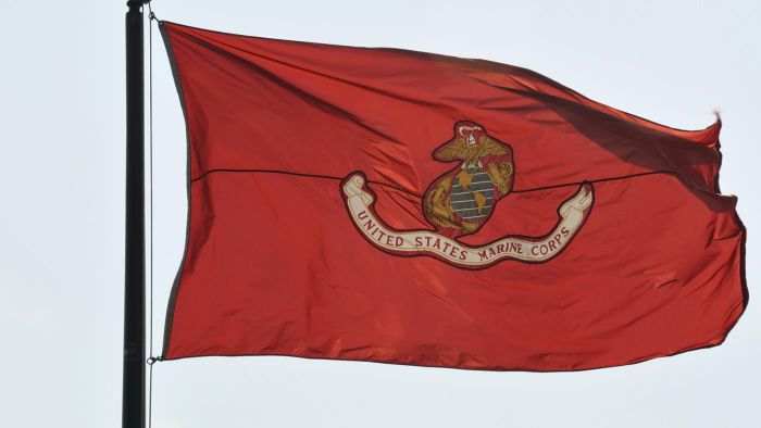 """What Is the Meaning and Significance of """"Semper Fidelis"""" in the Marine Corps?"""