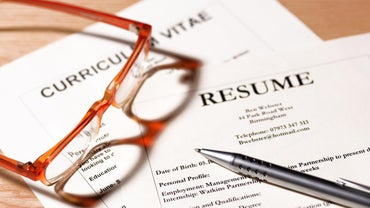 What Can You Learn From Free Basic Resume Samples?