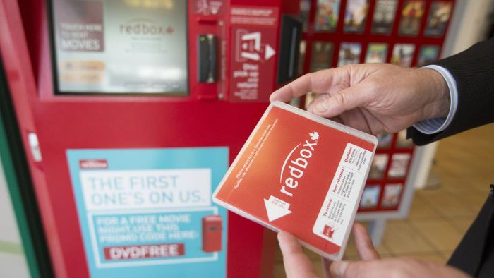 Can You Use Promo Codes for Redbox Movie Rentals?