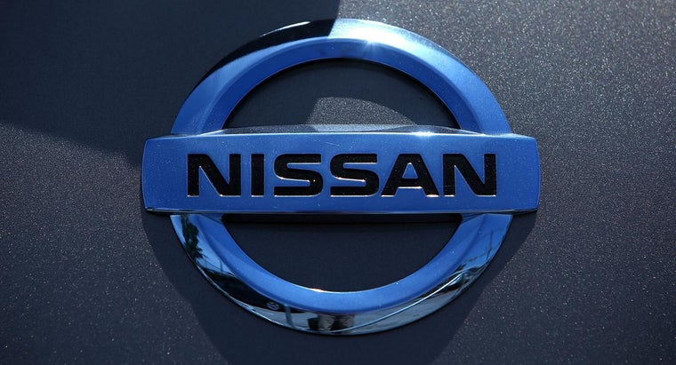 Where Can You Download a Free Nissan Owners Manual?