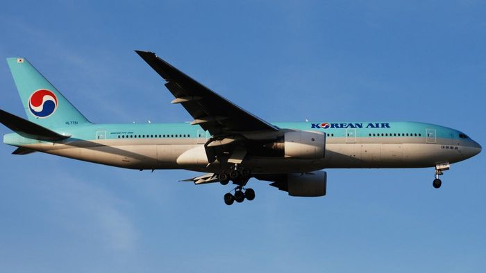 How Do You Check Korean Airlines Flight Schedules?