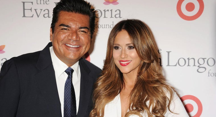 Who Is Jackie Guerrido?