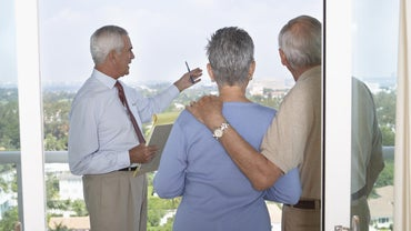 Are Retirement Apartments Just for Seniors?