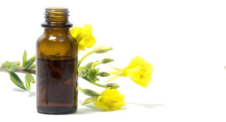 Does Evening Primrose Oil Have Health Benefits?