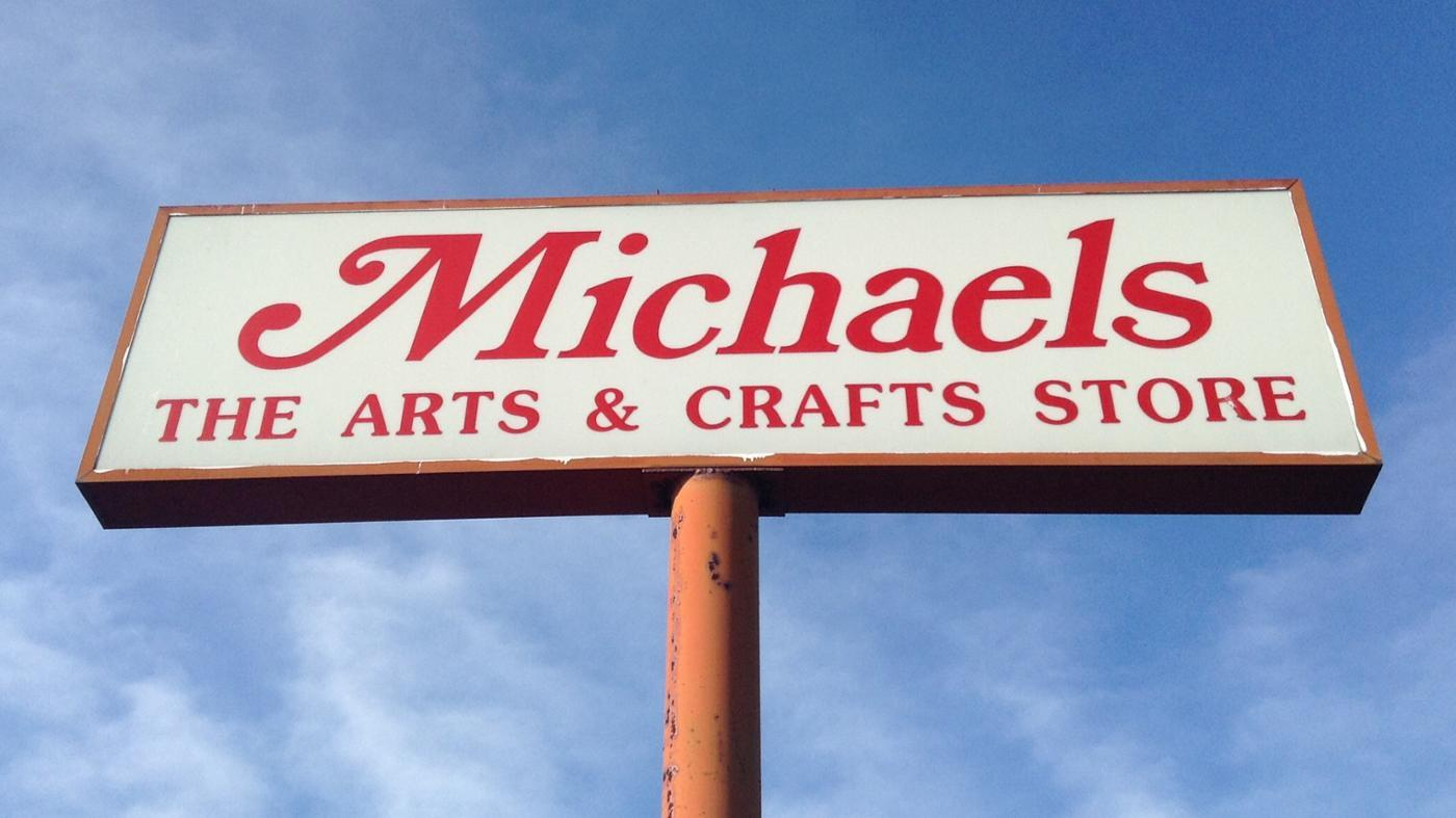 Does Michael's Offer Printable Coupons?