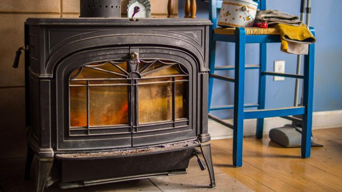 Where Can You Purchase Freestanding Wood Stoves?