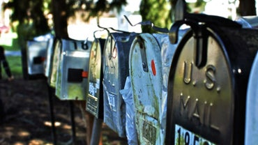How Do You Find Mailing Addresses for Free?
