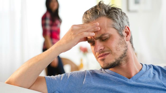 What are cluster migraines?