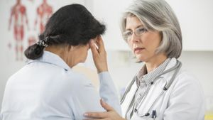 How Can You Find a Pain Management Doctor Through Medicaid?