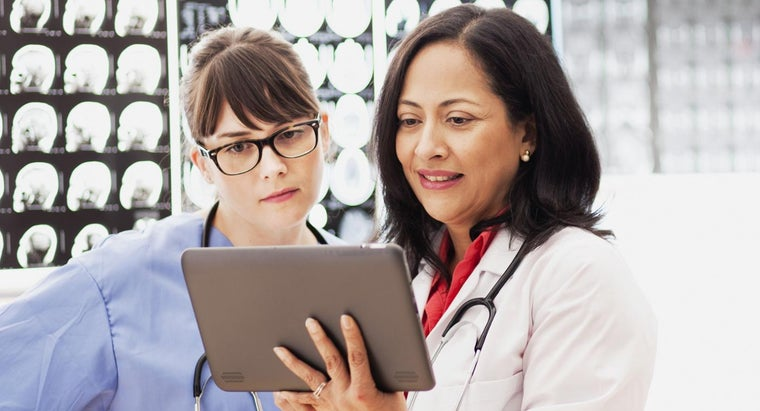 How Do You Search for Doctors by Specialty?