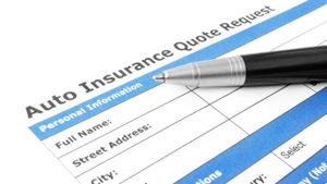 What Are Some Low-Cost Auto Insurance Policies?